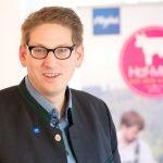 Matthias Haug Geschäftsführer