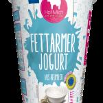 Heumilchjogurt 1,8%