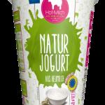 Heumilch Naturjogurt 3,8%
