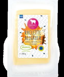 Raclette_Allgäuer_Scheiben