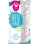 H-Heumilch 1,5%