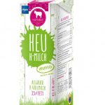 H-Heumilch 3,5%