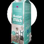 Buttermilch