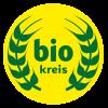 Biokreis_logo_gelb_grün-01