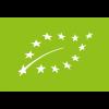 EU_Organic_Logo_Colour_54x36mm-01_Quadrat