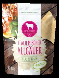 Italienischer_Allgäuer_gerieben