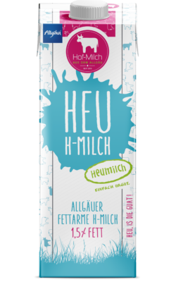 H-Heumilch_1,5