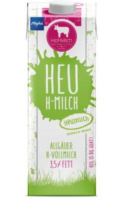H-Heumilch_3,5