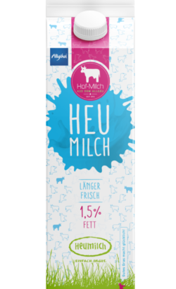 Heumilch_1,5%